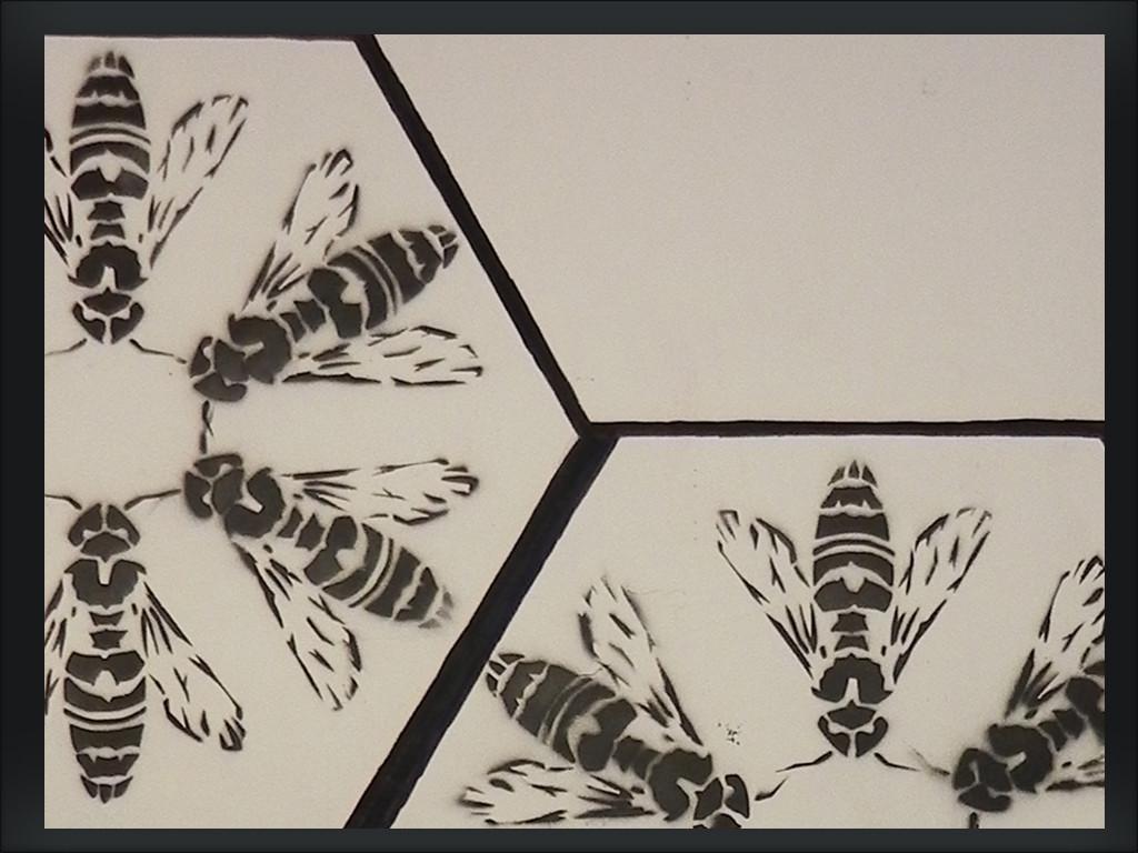 pszczoły01a